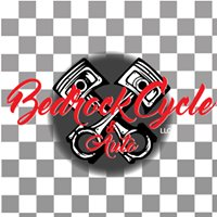 Bedrock Cycle & Auto LLC.