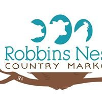 The Robbins Nest Country Market