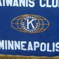 Minneapolis (Downtown) Kiwanis Club