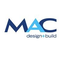 MAC design + build