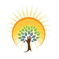 Osoyoos & South Okanagan Physiotherapy and Active Wellness Centre