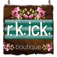 r.k.ick Boutique