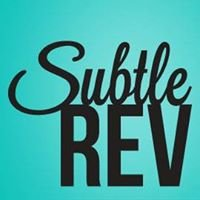 Subtle Revolution Massage and Health llc