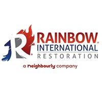 Rainbow International Restoration Simcoe County