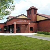 North Dale Recreation Center