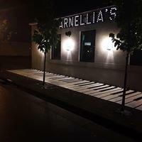 Arnellia's