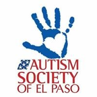 The Autism Society of Texas-El Paso