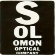 Solomon Optical