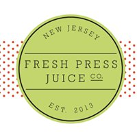 Fresh Press Juice Co.