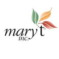 Mary T. Inc.