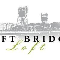 Lift Bridge Loft