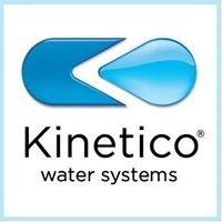 Orlando Water Inc.