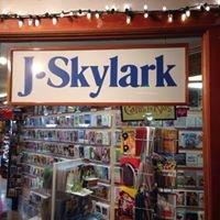 J. Skylark Toy Store