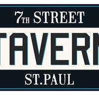 7th Street Tavern