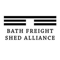 Bath Freight Shed Alliance