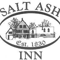 The Salt Ash Inn