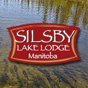 Silsby Lake Lodge