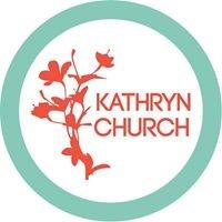 Kathryn Church Designs