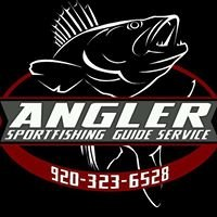 Angler Sportfishing