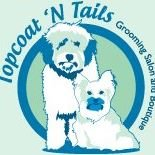 Topcoat N Tails