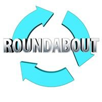 Roundabout Entertainment