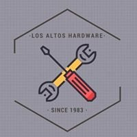 Los Altos Hardware, Inc.