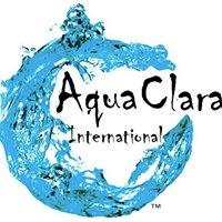 Aqua Clara International