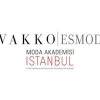 Vakko Esmod Istanbul