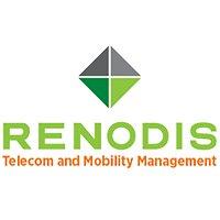 Renodis