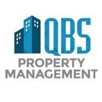 QBS Properties