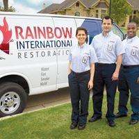 Rainbow International of Wilmington