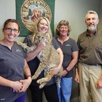 Auburn Animal Center