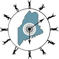 Time Initiative of Maine
