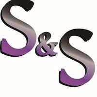 S & S Accounting Services, LLC