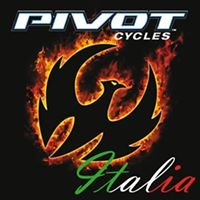 Pivot Cycles Italia