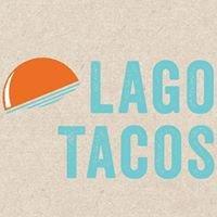 Lago Tacos