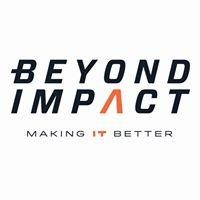 Beyond Impact LLC