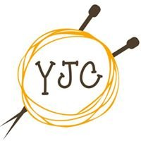 Yarn Junction Co