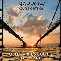 Queen Anne's County Economic Development