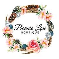 Bonnie Lou Boutique