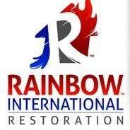 Rainbow International of Kanawha & Putnam Counties