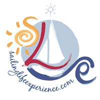 Sailing Life Experience