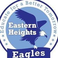 Eastern Heights Elementary School - PTO