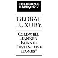 Coldwell Banker Global Luxury - Distinctive Homes