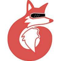 Fox.build