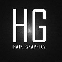 Hair Graphics Salon of Lake City,fl