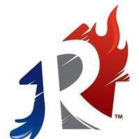 Rainbow International Restoration & Cleaning of Lititz, PA
