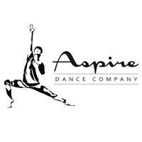 Aspire Dance Company