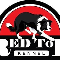 Red Top Kennel