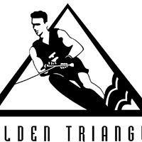 Golden Triangle Water Ski Club
